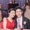 台南婚攝 長榮酒店 婚禮紀錄 S & L 058
