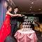 台南婚攝 長榮酒店 婚禮紀錄 S & L 069