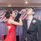 台南婚攝 長榮酒店 婚禮紀錄 S & L 070