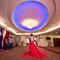 台南婚攝 長榮酒店 婚禮紀錄 S & L 073
