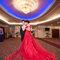 台南婚攝 長榮酒店 婚禮紀錄 S & L 074