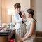 台南婚攝 長榮酒店 婚禮紀錄 S & L 075