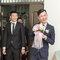台南婚攝 佳里食堂 婚禮紀錄 W & J 015
