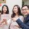 台南婚攝 佳里食堂 婚禮紀錄 W & J 022