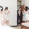 台南婚攝 佳里食堂 婚禮紀錄 W & J 041