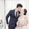 台南婚攝 佳里食堂 婚禮紀錄 W & J 047