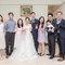 台南婚攝 佳里食堂 婚禮紀錄 W & J 052