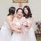 台南婚攝 佳里食堂 婚禮紀錄 W & J 056