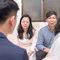 台南婚攝 佳里食堂 婚禮紀錄 W & J 059