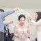 台南婚攝 佳里食堂 婚禮紀錄 W & J 066