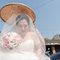 台南婚攝 佳里食堂 婚禮紀錄 W & J 077