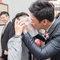 台南婚攝 婚禮紀錄 情定婚宴城堡 C & M 038