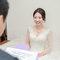 台南婚攝 婚禮紀錄 情定婚宴城堡 C & M 044