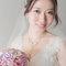 台南婚攝 婚禮紀錄 情定婚宴城堡 C & M 085