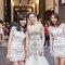 台南婚攝 晶英酒店 婚禮紀錄 C & Y 021