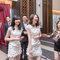 台南婚攝 晶英酒店 婚禮紀錄 C & Y 022