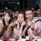 台南婚攝 晶英酒店 婚禮紀錄 C & Y 033
