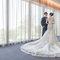 台南婚攝 晶英酒店 婚禮紀錄 C & Y 046