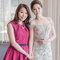 台南婚攝 晶英酒店 婚禮紀錄 C & Y 049