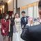 台南婚攝 晶英酒店 婚禮紀錄 C & Y 051
