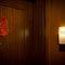 台南長榮桂冠酒店 婚禮紀錄 Y & J 004