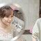 台南長榮桂冠酒店 婚禮紀錄 Y & J 006