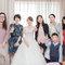台南長榮桂冠酒店 婚禮紀錄 Y & J 018