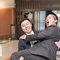 台南長榮桂冠酒店 婚禮紀錄 Y & J 030
