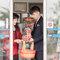 台南婚攝 東東宴會式場 婚禮紀錄 M & J 004