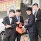 台南婚攝 東東宴會式場 婚禮紀錄 M & J 006