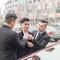 台南婚攝 東東宴會式場 婚禮紀錄 M & J 007