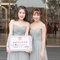 台南婚攝 東東宴會式場 婚禮紀錄 M & J 013