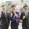 台南婚攝 東東宴會式場 婚禮紀錄 M & J 014