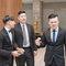 台南婚攝 東東宴會式場 婚禮紀錄 M & J 036