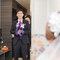 台南婚攝 東東宴會式場 婚禮紀錄 M & J 038