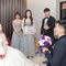 台南婚攝 東東宴會式場 婚禮紀錄 M & J 039