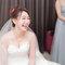 台南婚攝 東東宴會式場 婚禮紀錄 M & J 040