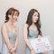 台南婚攝 東東宴會式場 婚禮紀錄 M & J 041