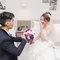 台南婚攝 東東宴會式場 婚禮紀錄 M & J 047
