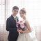 台南婚攝 東東宴會式場 婚禮紀錄 M & J 048
