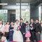台南婚攝 東東宴會式場 婚禮紀錄 M & J 050