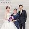台南婚攝 東東宴會式場 婚禮紀錄 M & J 051