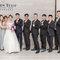 台南婚攝 東東宴會式場 婚禮紀錄 M & J 052