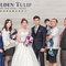 台南婚攝 東東宴會式場 婚禮紀錄 M & J 053