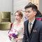 台南婚攝 東東宴會式場 婚禮紀錄 M & J 056
