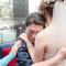 台南婚攝 東東宴會式場 婚禮紀錄 M & J 058