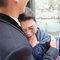台南婚攝 東東宴會式場 婚禮紀錄 M & J 059