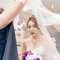 台南婚攝 東東宴會式場 婚禮紀錄 M & J 060