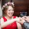 台中婚攝 雅園新潮婚宴會館 婚禮紀錄 I & L 020
