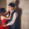 高雄婚攝 海寶國際大飯店 婚禮紀錄 E & C 001